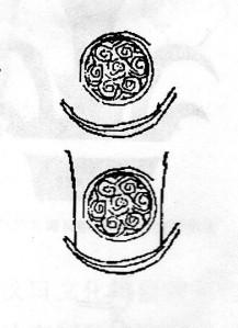 img053 (4)