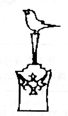 img054 (3)